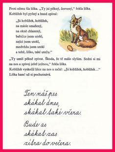 skolicka6.sweb.cz STARYSLABIKAR SLABIKAR6.htm Word Search, Words, Chemistry, Horse