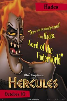 High resolution official theatrical movie poster ( of for Hercules Image dimensions: 1574 x Starring Tate Donovan, Josh Keaton, Roger Bart, Danny DeVito Hercules Movie, Disney Hercules, Roger Bart, Josh Keaton, Susan Egan, Animated Movie Posters, Zeus And Hera, Disney Presents, Comic Con Cosplay