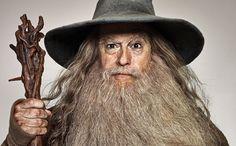 Image from http://www.geeksofdoom.com/GoD/img/2014/12/stephen-colbert-gandalf-the-hobbit-530x329.jpg.
