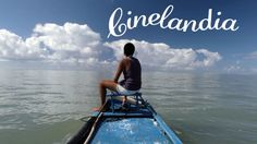 CINELANDIA CINEMA STORE ON AMAZON | Here's a list of Latino and Latin American movies to buy, rent, download, or stream on Amazon.com