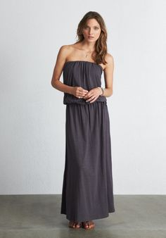 Okay so this lovely dress from Hush doesn't go with the ballerina's but I couldn't resist. It hangs beautiful and is the perfect length for a summer maxi dress so fingers crossed for a hot summer