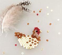 poulette1.jpg 648×579 pixels