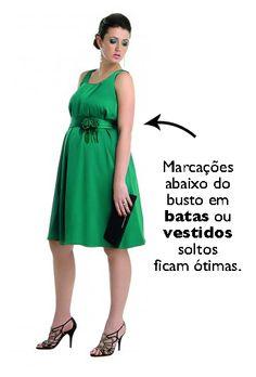 vestidos para gravidas - Pesquisa Google Maternity Wear, Maternity Fashion, Maternity Dresses, Chanel Jacket, Pregnancy Outfits, Rapunzel, Plus Size, Summer Dresses, Womens Fashion