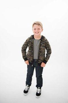 17 Best Boys TweenKid Outerwear images | Tween, Boys, Big kids