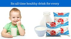 Milk is essential for everyone http://goo.gl/VjAsW6