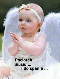 Good Night Sweet Dreams, Love You, Lol, Humor, Funny, Baby, Inspiration, Emoji, Angels