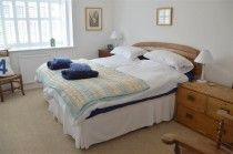 4 Sandpipers, Seaview, Isle of Wight, England. Self Catering. Travel. Holiday.