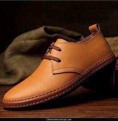 Dress and Formal Shoes for Men | eBay Ltf