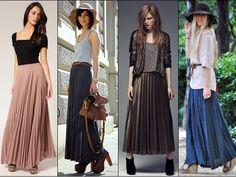 shirt skirt - Google Search
