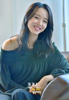 Shin Hye Sun 신혜선 - Page 6 - actors & actresses - Soompi Forums Korean Actresses, Asian Actors, Korean Actors, Actors & Actresses, Korean Celebrities, Celebs, Kim Ji Won, Becoming An Actress, Kdrama Actors