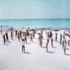 Walter Rudolph Summer 1 | From a unique collection of color photography at https://www.1stdibs.com/art/photography/color-photography/