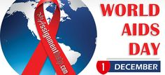 On 1st of December, 2015, the world will observe the Global Aids Day in order to raise awareness about the treatment and prevention of the global pandemic, HIV/AIDS. It is estimated that 35 million people around the world have the virus, which claimed 1.5 million lives in 2012. In 2015 as the world celebrates World Aids Day, the focus is on creating an AIDS-free generation within the next 15 years