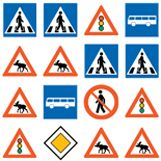 Barnas Trafikklubb Roads, Transportation, Barn, Language, The Unit, Teaching, Signs, Ideas, First Class