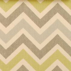 Lowest prices and free shipping on Duralee fabric. Search thousands of fabric patterns. Always first quality. Sold by the yard. Item DL-42409-569.