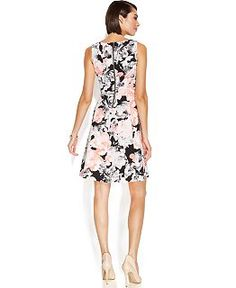 Party/Cocktail Dresses - Macy's
