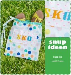 Skopose/frugtpose+++-+stof2000.dk