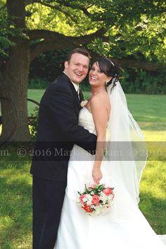 peterborough wedding photographer,cavan wedding photographer, millbrook wedding photographer, kawartha lakes wedding, kawartha wedding, buckhorn wedding, barrie photographer E0007