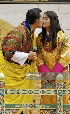 Queen Jetsun Pema Of Bhutan Royal Houses All Over The World - The most eco friendly country in the world just planted 108000 trees to celebrate a new royal arrival