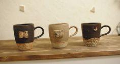 北海道の陶芸家 水戸美鈴