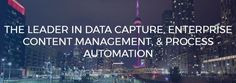 https://yakidoo.com/  Yakidoo is the leading data capture, enterprise content management, and process automation provider and the only Kofax Diamond Partner in Canada, the Carribean, and Latin America.