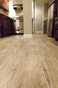 Wood Floor For Scenic Tile Flooring That Looks Like Black Wood And Floor  Tiles That Look . Part 57