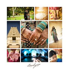 A LA CARTE PAVILION, Tampa, Florida, Hindu Temple of Florida, Indian wedding, India, cultural wedding, bride and groom, blue, gold, red, henna, wedding photography, Limelight Photography, www.stepintothelimelight.com