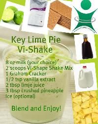 Low cal, low sugar, high protein, high fiber, loads of vitamins and minerals. Excellent post work out shake or meal replacement weight loss shake. http://thinklean.net