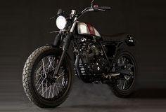 Surf-Motorcycle-Deuce-Custom-Bikes-2