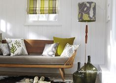harlequin-folia-fabric2.jpg (650×470)