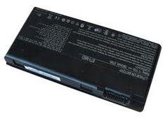 batería MSI GX660 GX660D GX660DX GX660DXR GX660R GX680