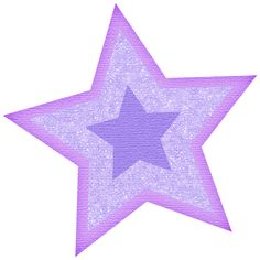 gold star star clipart and animated graphics of stars image 28234 rh pinterest com Preschool Graduation Clip Art Borders Gold Star Award Clip Art