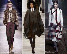45+ Best Winter Fashion Ideas That Will Look Amazing For Winter 2017 https://montenr.com/45-best-winter-fashion-ideas-that-will-look-amazing-for-winter-2017/