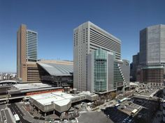 Read real reviews, guaranteed best price. Special rates on Hotel Granvia Osaka in Osaka, Japan.  Travel smarter with Agoda.com.