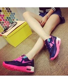 special and beautiful http://www.air90max.nl/nike-air-max-90-royal-blauw-roze-dames-loopschoenen