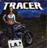 L.A. [CD], 16959040