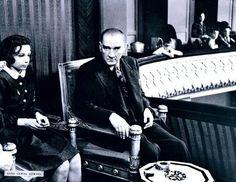Atatürk'ün Fotoğrafçısı Cemal Işıksel'in Objektifinden Muazzam 30 Atatürk Fotoğrafı – MustafaKemâlim Republic Of Turkey, The Republic, Political Reform, Turkish Army, The Turk, Military Academy, Great Leaders, Historical Pictures, Revolutionaries