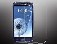 Luxury Rounded Real Tempered Glass Screen Protector Film For Samsung/iPhone/LG N Galaxy S8, Samsung Galaxy, Screen Film, Tempered Glass Screen Protector, Cell Phone Cases, Protective Cases, Digital Camera, Iphone, Ebay