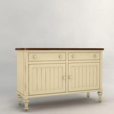 Buffet Doors, Storage, Breakfast Area, Cabinet, Furniture, Home Decor, Room, Dining, Dining Room