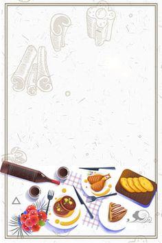 western food steak red wine chicken Western Food Menu, Pizza Background, Red Background, Red Wine Chicken, Restaurant Steak, Chicken Images, Simple Poster, Food Backgrounds, Food Drawing