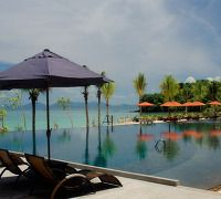 Beyond Resort Krabi, Thailand