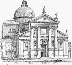 renaissance architecture images - Google Search