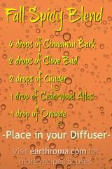 Essential Oil uses and recipes including blends, diffusing recipes, topical recipes, aromatherapy uses and recipes. Essential Oils Room Spray, Essential Oil Scents, Essential Oil Diffuser Blends, Essential Oil Uses, Doterra Essential Oils, Natural Essential Oils, Aromatherapy Diffuser, Cinnamon Bark Essential Oil, Ginger Essential Oil