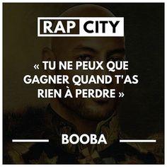Rap Quotes, Motivational Quotes, Life Quotes, Inspirational Quotes, Clash Rap, Phrase Rap, Rap City, Quote Citation, Rap Lines