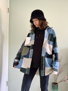 Style Outfits, Retro Outfits, Mode Outfits, Cute Casual Outfits, Fashion Outfits, Mode Streetwear, Streetwear Fashion, Aesthetic Fashion, Aesthetic Clothes