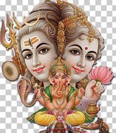 Shiva Parvati Images, Shiva Photos, Shiva Hindu, Lord Shiva Hd Images, Ganesh Images, Hindu Art, Hanuman Photos, Durga Images, Lakshmi Images