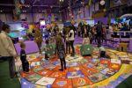 DABADUM - Salón del Ocio Infantil en Familia - La Feria en Imagenes