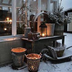 Christmas Greetings, Christmas Time, Christmas Wreaths, Christmas Decorations, Winter Time, Winter Holidays, Outdoor Lighting, Outdoor Decor, Outdoor Christmas