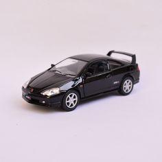 Diecast Kinsmart Honda Integra Type R