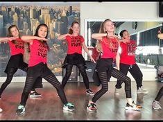 Side to Side Ariana Grande Watch on computer/laptop Easy Kids Dance Warming-up Fitness Fitness Exercise Easy Dance Routine, Cheer Dance Routines, Zumba Routines, Kids Dance Classes, Dance Lessons, Kids Dancing, Dance Workout Videos, Dance Videos, Ariana Grande