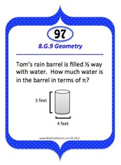 math worksheet : 1000 images about eighth grade printables! on pinterest  eighth  : 8th Grade Math Common Core Worksheets